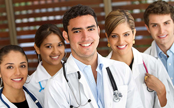 Mbbs Admission In Philippines